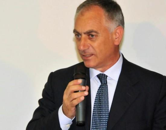 Niro Vincenzo