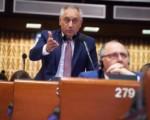 Comunali di Campobasso, l'assessore Niro interviene sulle modalità di scelta del candidato Sindaco