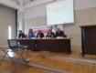 """""""Popolari per l'Italia e Cristiani Popolari: un'intesa che parte dal Molise per dare nuova forza al Centro"""""""