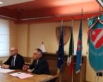 Piano trasporti e mobilità, accordo tra Regione Molise e Ministero dei Trasporti